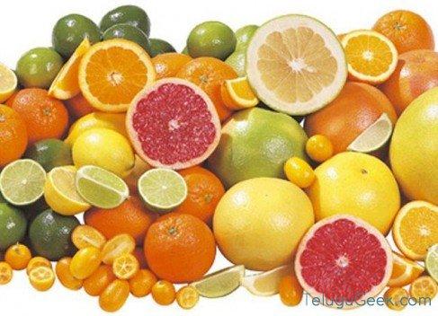 citrus-citrus-lemons-grapefruit-oranges-mandarines-fruits-grapes-peaches-pears-cherries-figs-plums-apricots-pomegranates-quinces-apples-melons-watermelons-vegetables-t
