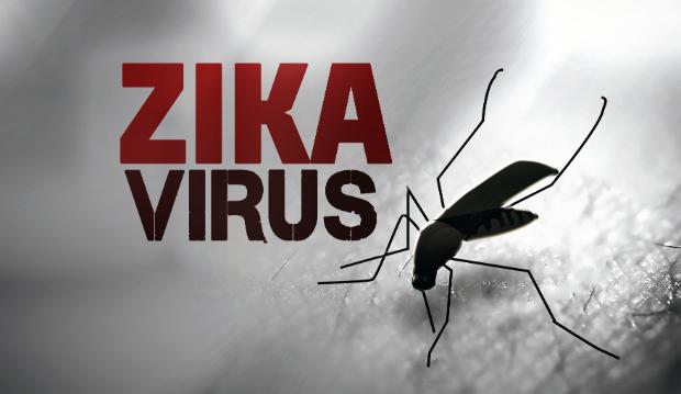 """Zika"" గురించిన నిజాలు ఇవిగో…"