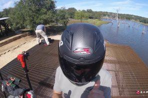 Ezfly Hoverboard: వ్యక్తిగత విమానం