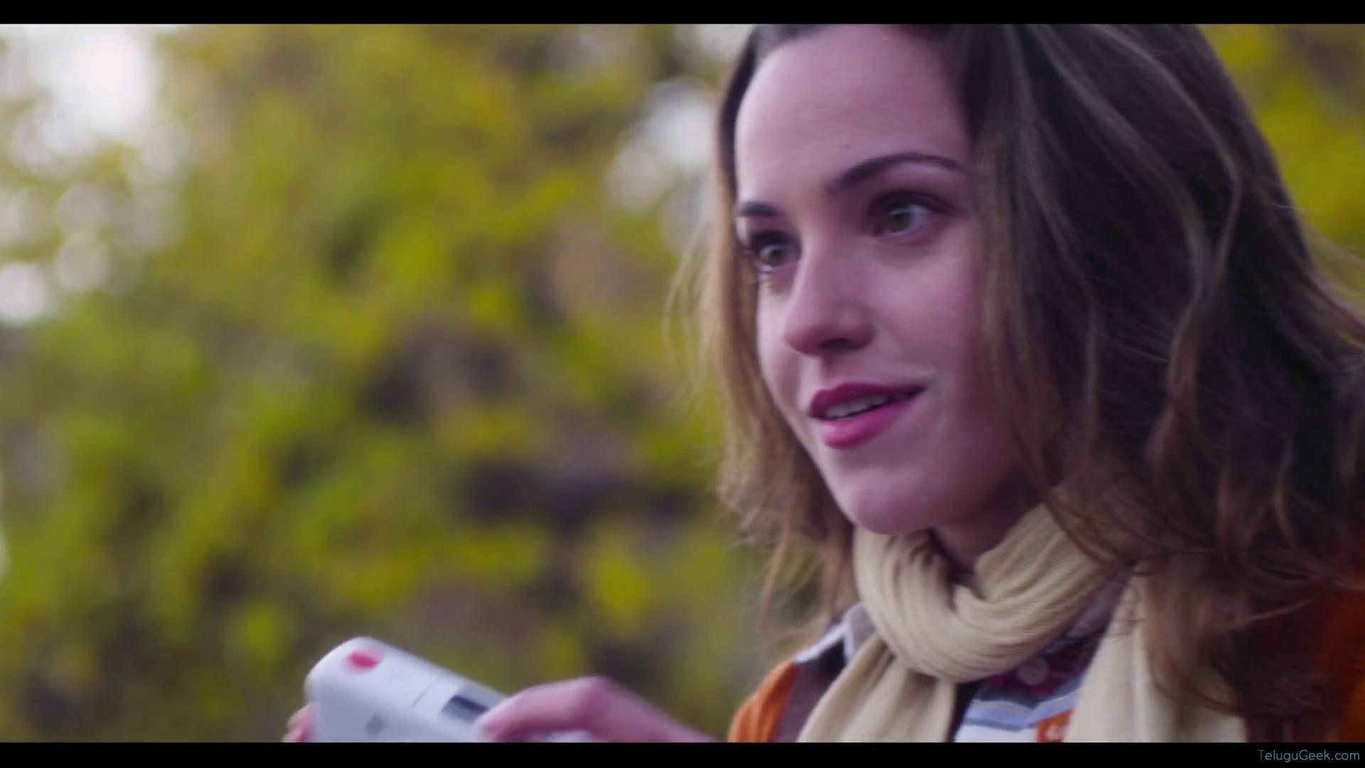 Polaroid Snap: ఒకప్పటి పోలరాయిడ్ కు స్మార్ట్ టచ్