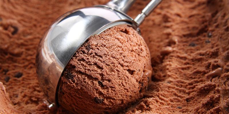 Nutrice Cream: ఈ ఐస్ క్రీం తింటే ఆరోగ్యం మీ సొంతం