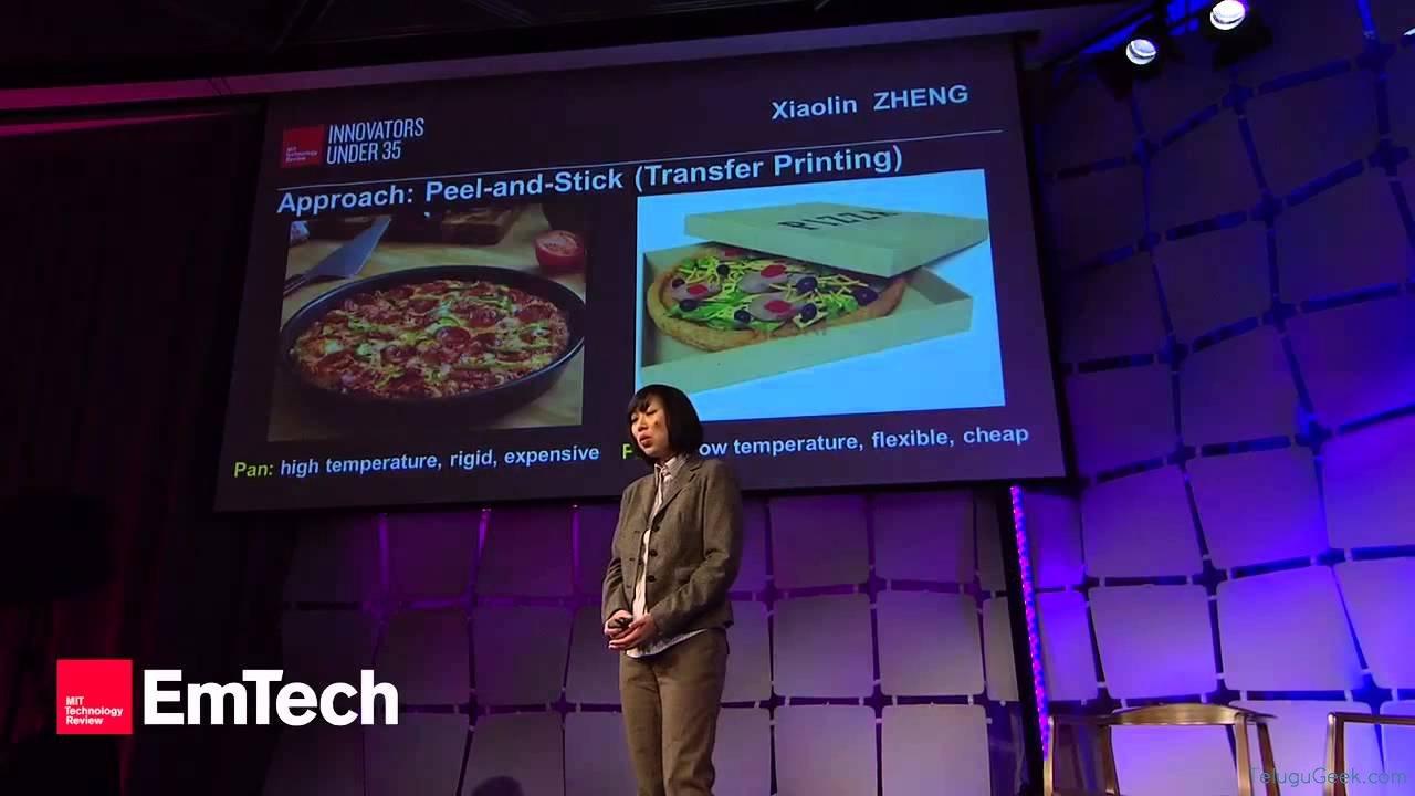 Solar Stickers: సౌర శక్తి మరింత సులువుగా, తేలిగ్గా…