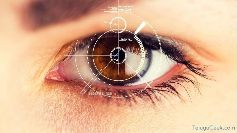 AI Eyescan ద్వారా రోగం రట్టు