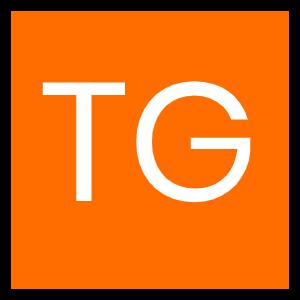 Telugu Geek