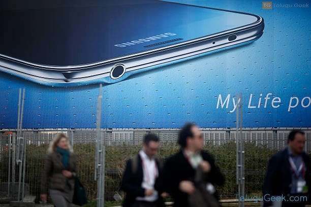2021 లో రానున్న సరికొత్త 5G సామ్ సంగ్ (Samsung) స్మార్ట్ ఫోన్లు