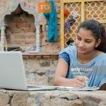 మెడిసిన్,ఇంజనీరింగ్ విద్యార్థులకు డాక్టర్ అబ్దుల్ కలాం స్కాలర్షిప్
